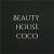 Beauty House Coco