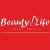 Beauty Life