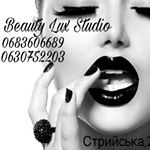 "Компания ""Beauty Lux Studio"""