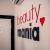 beauty mania