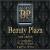 Beauty Plaza