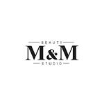 """Компания """"Beauty Studio M&M"""""""