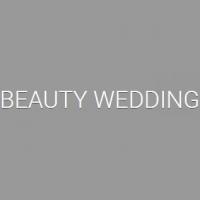 """Компания """"Beauty Wedding"""""""