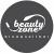 Beauty zone