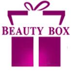 """Компания """"Beauty-Box"""""""
