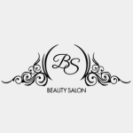 "Компания ""Beauty salon"""