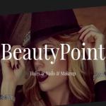 "Компания ""BeautyPoint"""