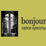 "Компания ""Бонжур"""