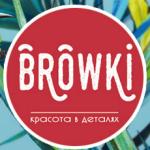 "Компания ""BROWKI"""