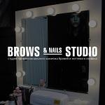 "Компания ""Brows & nails studio"""
