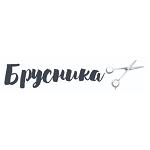 "Компания ""Брусника"""