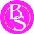 bs.beauty_studio