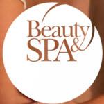 """Компания """"Beauty SPA"""""""