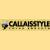 CallaisStyle