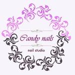 """Компания """"Candy nails"""""""