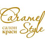 "Компания ""Caramel Style"""