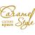 Caramel Style
