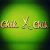 Chik_Chik