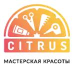 """Компания """"Citrus"""""""