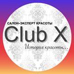 "Компания ""Club-X"""