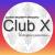 Club-X