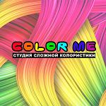 "Компания ""Color Me"""