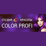 """Компания """"Color Profi"""""""