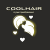 CoolHair