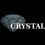 """Компания """"Crystal"""""""