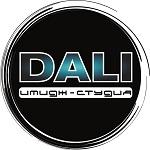 """Компания """"Dali"""""""