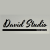 David Studio