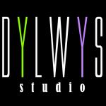 """Компания """"Dylwys Studio"""""""