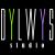 Dylwys Studio