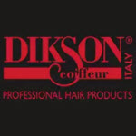 """Компания """"Dikson"""""""