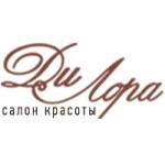 """Компания """"ДиЛора"""""""