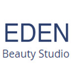 """Компания """"Eden"""""""