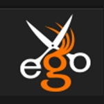 """Компания """"Ego"""""""