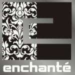 """Компания """"Enchante"""""""