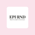 Epi_rnd