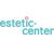 Estetic Center