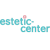 Estetic Center