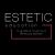 Estetic-education