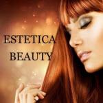 """Компания """"Estetica Beauty"""""""