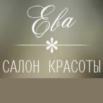 """Компания """"Ева"""""""