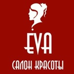 """Компания """"Eva"""""""