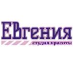 """Компания """"Евгения"""""""