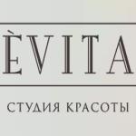 """Компания """"Evita"""""""