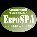 "Компания ""ЕвроSPA"""