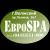 ЕвроSPA