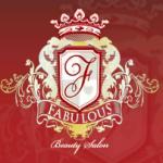 """Компания """"Fabulous"""""""